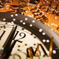 Где встретим Новый Год?