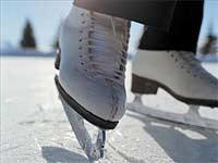 Хоккей на старте