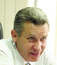 Отчет главы Даниловского муниципального района