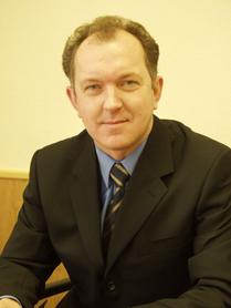 Павел Смирнов: «Делаю все для комфорта даниловцев»