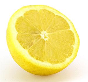 Холим и лелеем витамин С