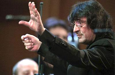 Первые скрипки зазвучат в Данилове