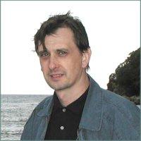 Морской биолог в кремле