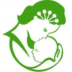 Форум  мамочек
