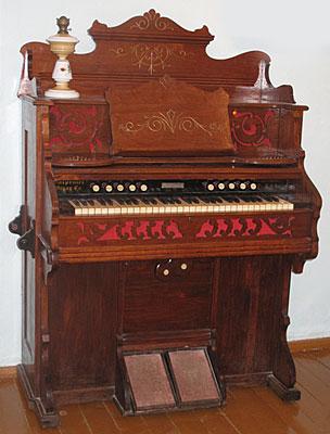 pianino-muzey
