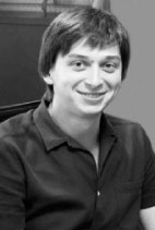 Дмитрий Андреев:  Восстановление храма в Торопове приобретает черты народной стройки