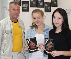 konkurs-kolechko-dlya-mami