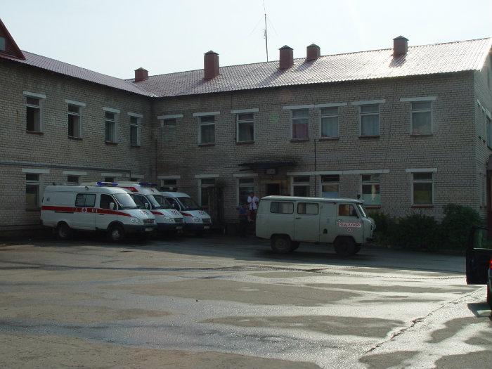 danilovskaya-crb-13507560